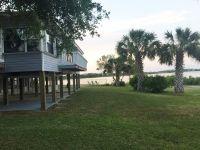 Home for sale: 207 Beaty Taff Dr., Crawfordville, FL 32327