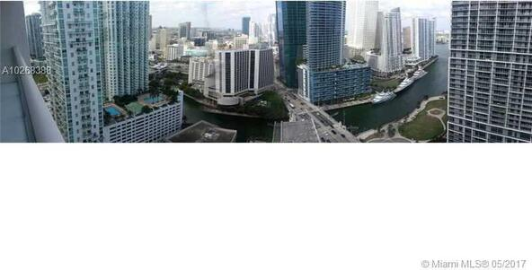 Miami, FL 33131 Photo 24