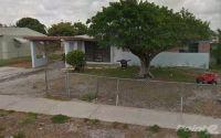 Home for sale: 143 N.E. 16th Ave. Boynton Beach 33435, Boynton Beach, FL 33435