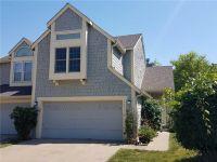 Home for sale: 2637 82nd St., Urbandale, IA 50322
