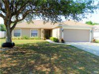 Home for sale: 1766 Caroline Ct., Bartow, FL 33830
