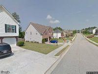 Home for sale: Mulberry Ridge, Hoschton, GA 30548