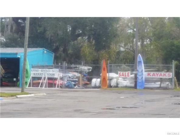 5291 S. Cherokee Way, Homosassa, FL 34448 Photo 31