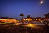 Home for sale: 15944 E. Kettleman Ln., Lodi, CA 95240
