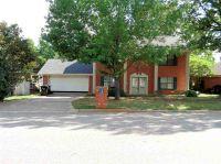Home for sale: 1209 Ashbourne Ln., Longview, TX 75605