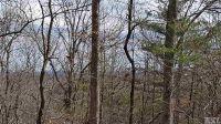 Home for sale: 00 Ridge Creek Dr., Taylorsville, NC 28681