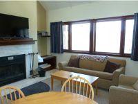 Home for sale: 118 Highridge Rd. - E7, Killington, VT 05751