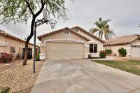 Home for sale: 1364 W. Vaughn Avenue, Gilbert, AZ 85233