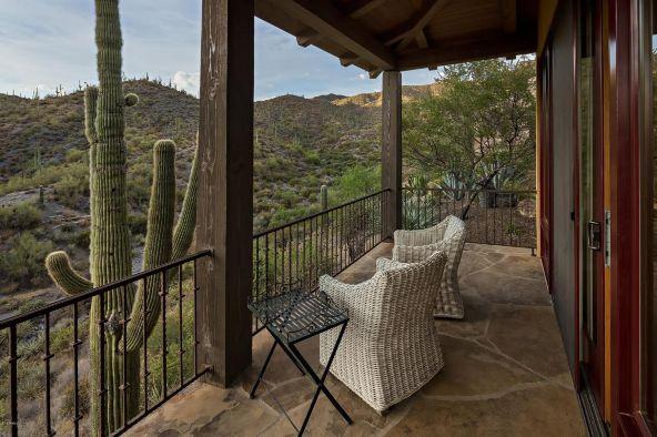 42777 N. Chiricahua Pass, Scottsdale, AZ 85262 Photo 42