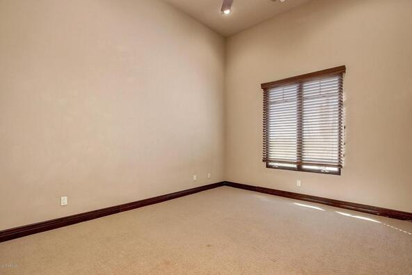 7413 E. Lower Wash Pass, Scottsdale, AZ 85266 Photo 37