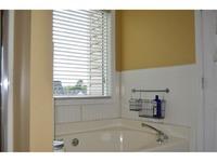 Home for sale: 3011 Black Fox Dr., Loganville, GA 30052