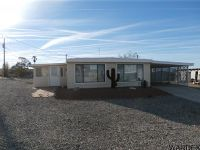 Home for sale: 2580 Donna Dr., Lake Havasu City, AZ 86404