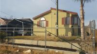 Home for sale: 23610 Lucas Dr., Menifee, CA 92587