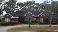 Home for sale: 176 Douglas Pointe, Bainbridge, GA 39819