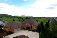 Home for sale: 6748 Saint Annes Dr., Fayetteville, PA 17222