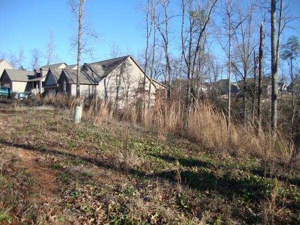 Lot 130 875 Affirmed Dr., Boiling Springs, SC 29316 Photo 24