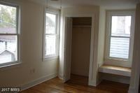 Home for sale: 19 Jefferson Pl., Annapolis, MD 21401