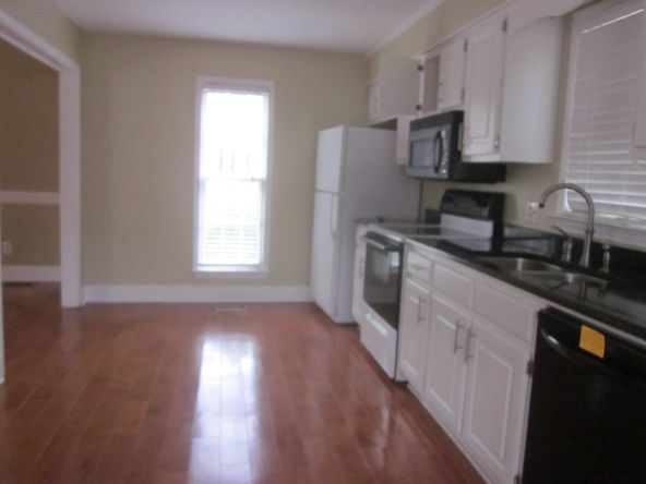 1 Forest Trace Ct., Columbia, SC 29204 Photo 8