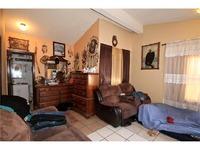 Home for sale: 321 Lomaland Dr. Unit1, El Paso, TX 79907