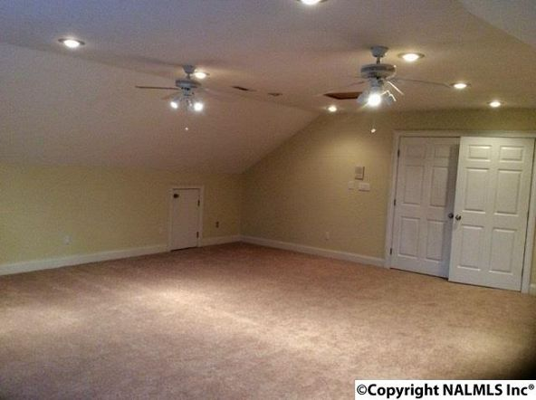 170 Strong Mill Rd., Meridianville, AL 35759 Photo 31