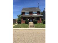 Home for sale: 2525 Nicholas Pl. Northwest, Canton, OH 44708
