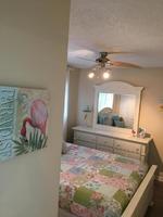 Home for sale: 304 Barracuda Avenue #201, Fort Walton Beach, FL 32548