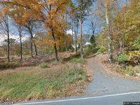 Home for sale: Prospect Point, Lake Hopatcong, NJ 07849