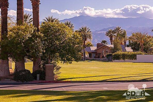 4 Avenida Andra, Palm Desert, CA 92260 Photo 33