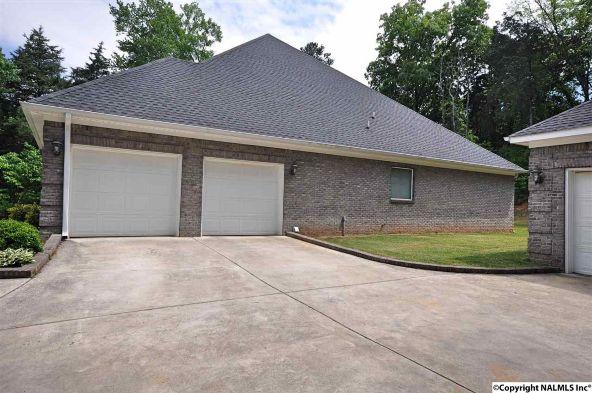157 Hudgins Dr., Huntsville, AL 35811 Photo 46
