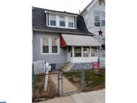 Home for sale: 45 Cedar St., Marcus Hook, PA 19061