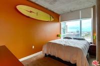 Home for sale: 1080 Park Blvd., San Diego, CA 92101