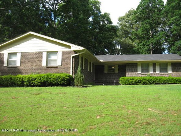 1098 W. Woodward, Holly Springs, MS 38635 Photo 27