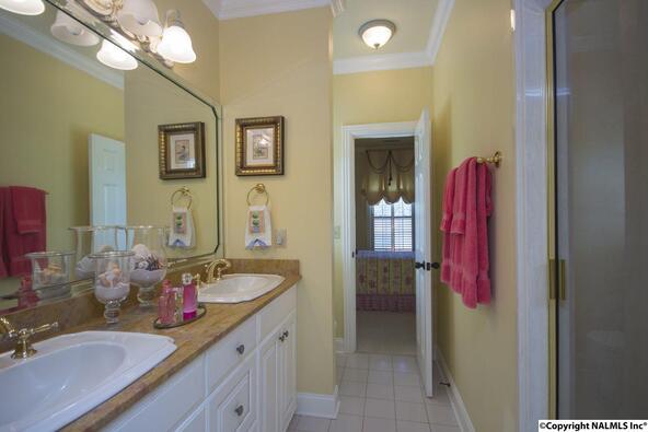 2882 Hampton Cove Way, Hampton Cove, AL 35763 Photo 20