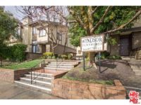 Home for sale: 21217 Lassen St., Chatsworth, CA 91311
