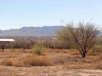 Home for sale: Morris, Benson, AZ 85602