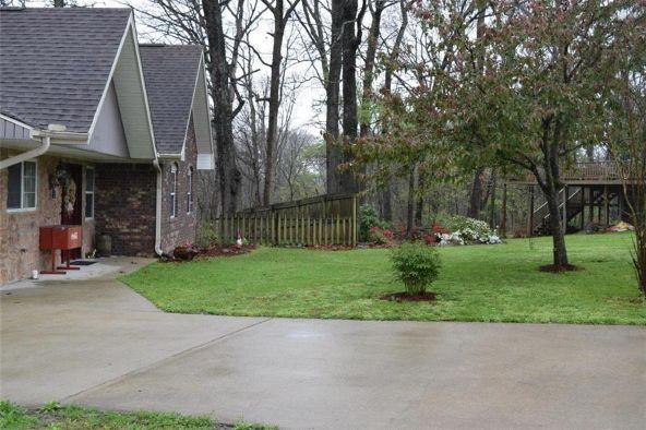 885 S. Kay Lynn Pl., Pea Ridge, AR 72751 Photo 8