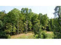 Home for sale: 33 O Messersmith Rd., Lake Lure, NC 28746
