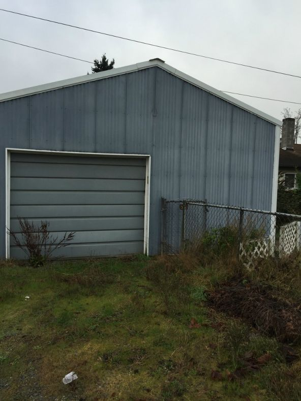 521 S. 60th St., Tacoma, WA 98408 Photo 17