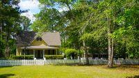 Home for sale: 1165 Ginn Rd., Ellerslie, GA 31807