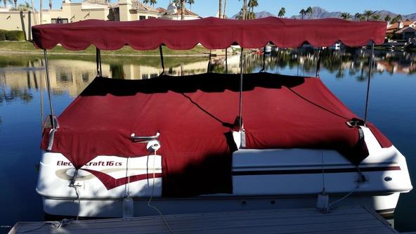 10108 E. Topaz Dr., Scottsdale, AZ 85258 Photo 29