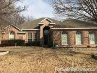 Home for sale: 8400 Havenwood Dr., North Richland Hills, TX 76182
