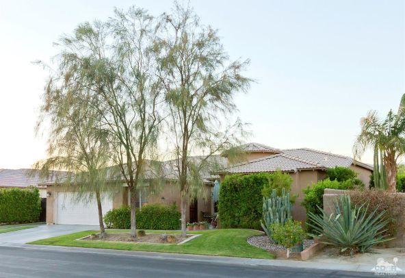 83146 Shadow Hills Way, Indio, CA 92203 Photo 3