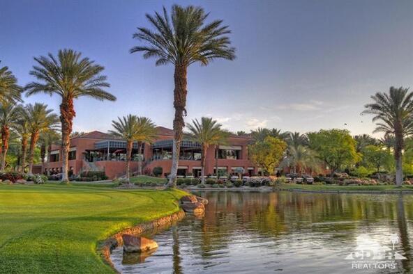473 Desert Holly Dr., Palm Desert, CA 92211 Photo 123