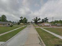 Home for sale: Patterson, Chalmette, LA 70043