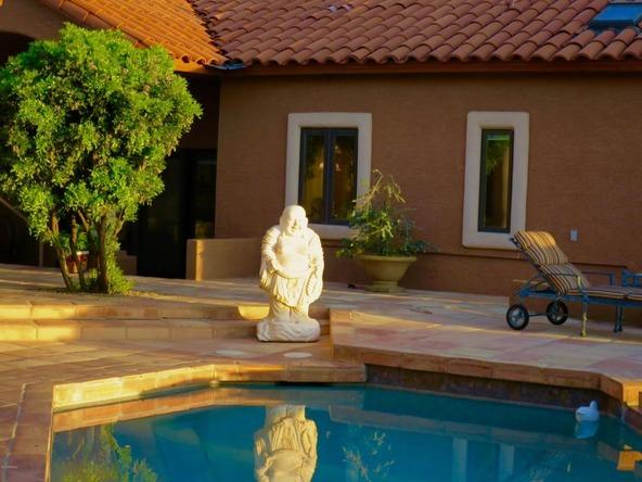 24200 N. Alma School Pkwy #55 --, Scottsdale, AZ 85255 Photo 26