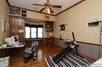 Home for sale: 27240 Boerne Stage Rd., Boerne, TX 78006