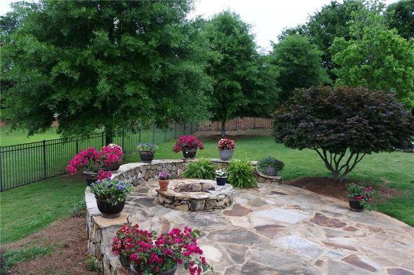 736 Oakdale Dr., Auburn, AL 36830 Photo 18