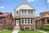 Home for sale: 138 Le Moyne Parkway, Oak Park, IL 60302