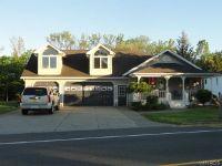 Home for sale: 2382 Niagara Rd., Niagara Falls, NY 14304