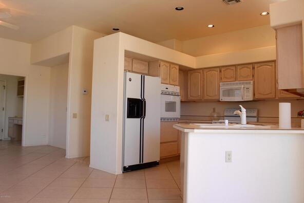 2073 W. Placita de Enero, Green Valley, AZ 85622 Photo 16